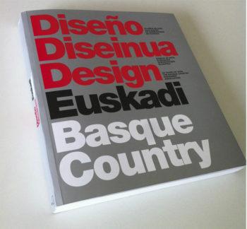Diseinu Euskadin. EIDEren 25 urte