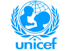 Logotipo Unicef