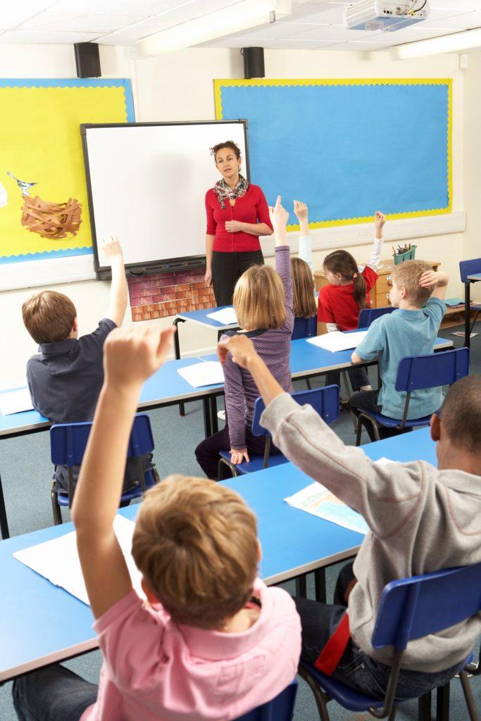 La importancia de la comunicación y el marketing en el ámbito educativo